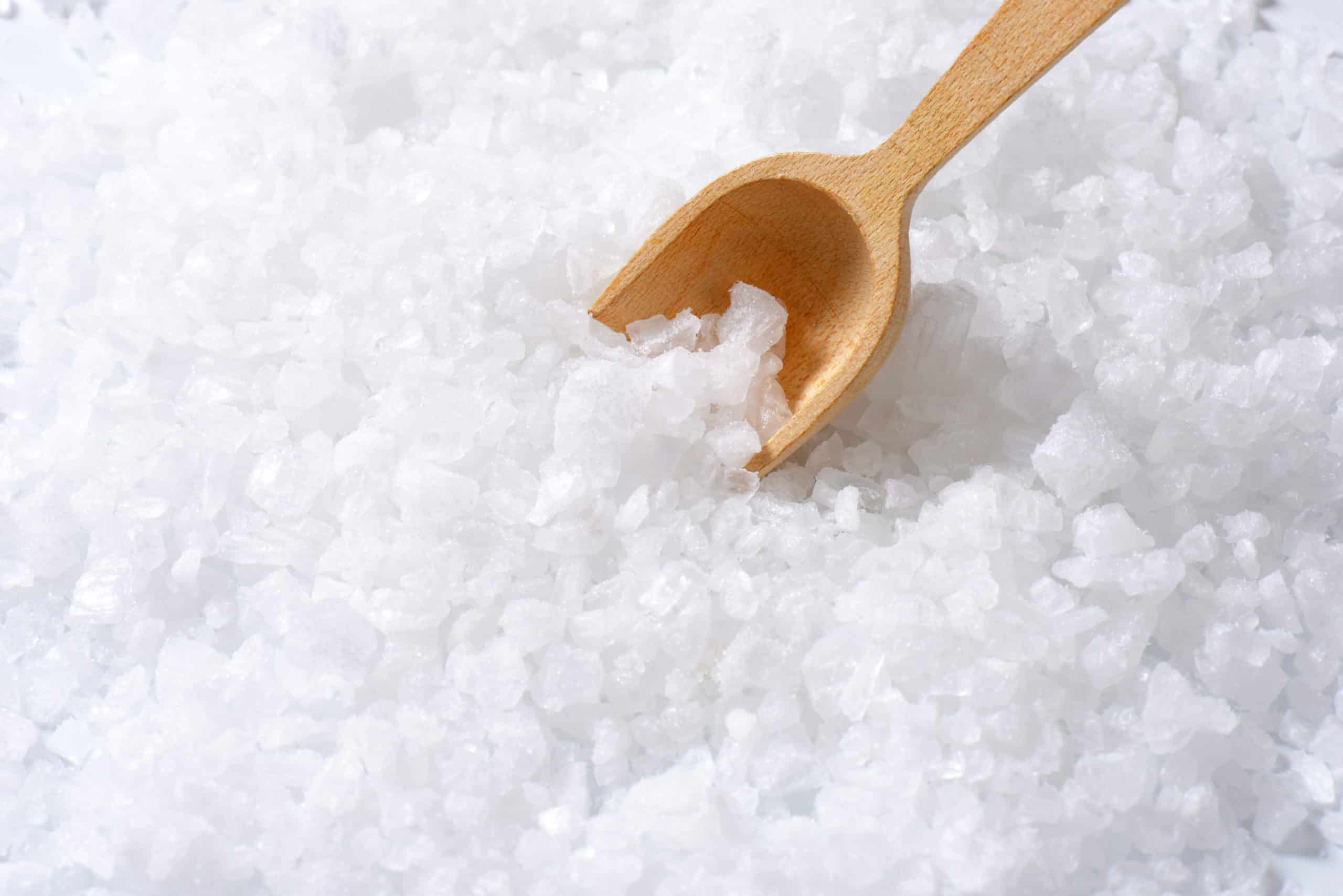 Salt from the Dead Sea, Dead Sea Salts, Where to Buy Dead Sea Salt, Dead Sea Salts Benefits, Dead Sea Salt Benefit